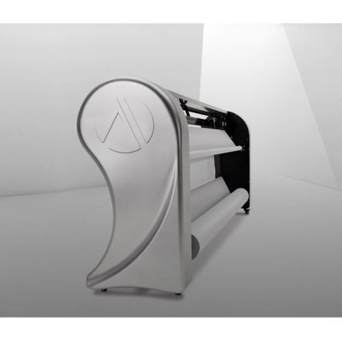 Audaces Jet Lux - Plotter industrial