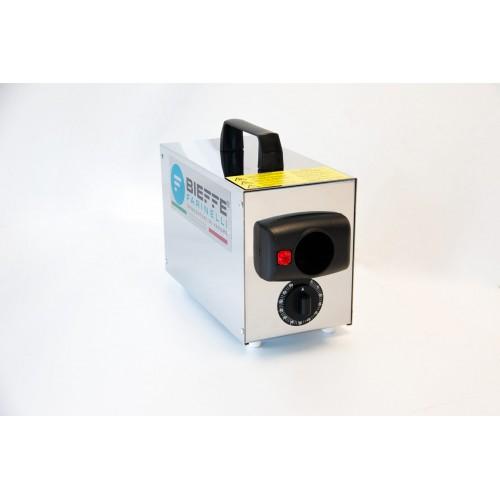 Generator de ozon pentru igienizare Bieffe BF360