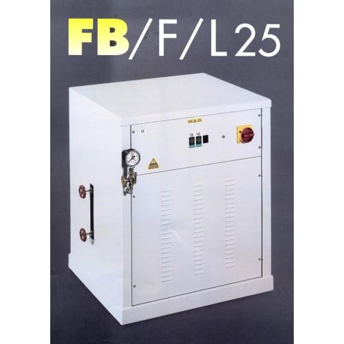 Generator aburi Comel FB/F L25