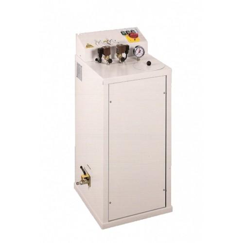 Generator automat de aburi Comel FB/F