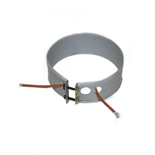 Rezistenta colier pentru generator