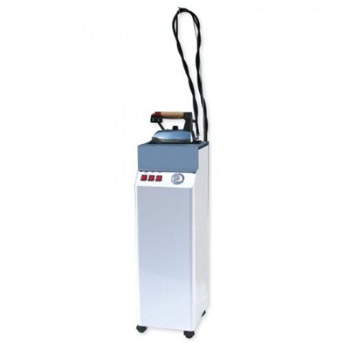 Generator de aburi automatic Vapor Bieffe 2.8l