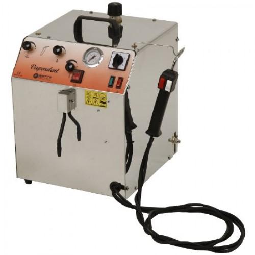Generator vapori Bieffe Vapordent Senior RA